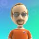 Terry Nederveld avatar