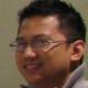 Rully avatar