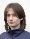 Mateusz Wolsza avatar