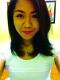 SampleUser avatar