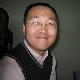Liu Peng avatar