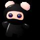AK avatar