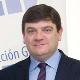 Joaquín avatar