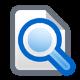 MTC avatar