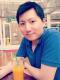 Wei avatar