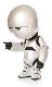 Webteam avatar