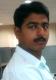 Anzar avatar