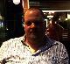 Antti Simonen avatar
