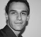 Justus Herrmann avatar