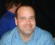 James avatar