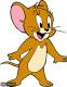 Muthu avatar
