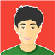 Manoj avatar