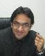 waseem avatar