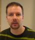 paaland avatar