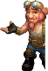 Gimmik avatar