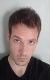 Bruno Larose avatar