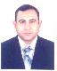 Ehab avatar