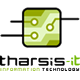 Tharsis-it avatar