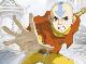sajivr avatar