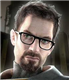 Gordon Freeman avatar