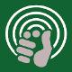 ExpoCode avatar