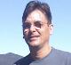 Eugenio avatar