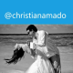 christianamado avatar