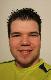 David avatar