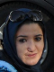 behnaz avatar