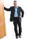 Jörg  avatar