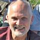 Guss avatar