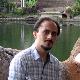 Arshavir avatar