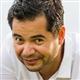 aleks avatar