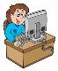 gozcelik avatar