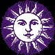 DRG avatar