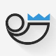 ProTipster.com avatar