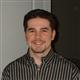 Terry Apodaca avatar