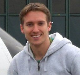 Tobias avatar