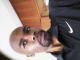 Vuyiswa Maseko avatar