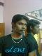 Palanivel avatar