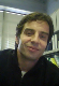 Sergiu avatar