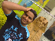 Vinod avatar