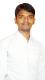Kranthi avatar