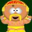 GT avatar