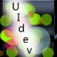 UIdev avatar
