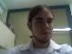Felipe avatar