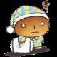 big-O avatar