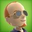 KungFuCoder avatar