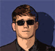 Mike Miller avatar