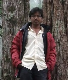 Gokul Gokul avatar